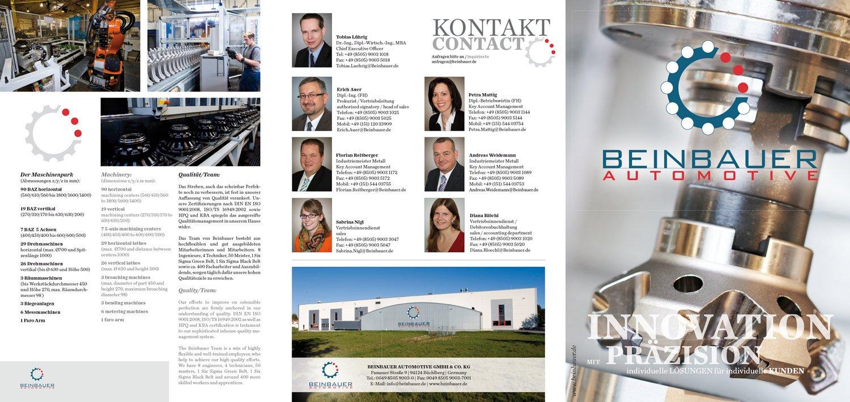 Beinbauer_Automotive_6Seiter_Kundenflyer_Messe_druck_OK-1
