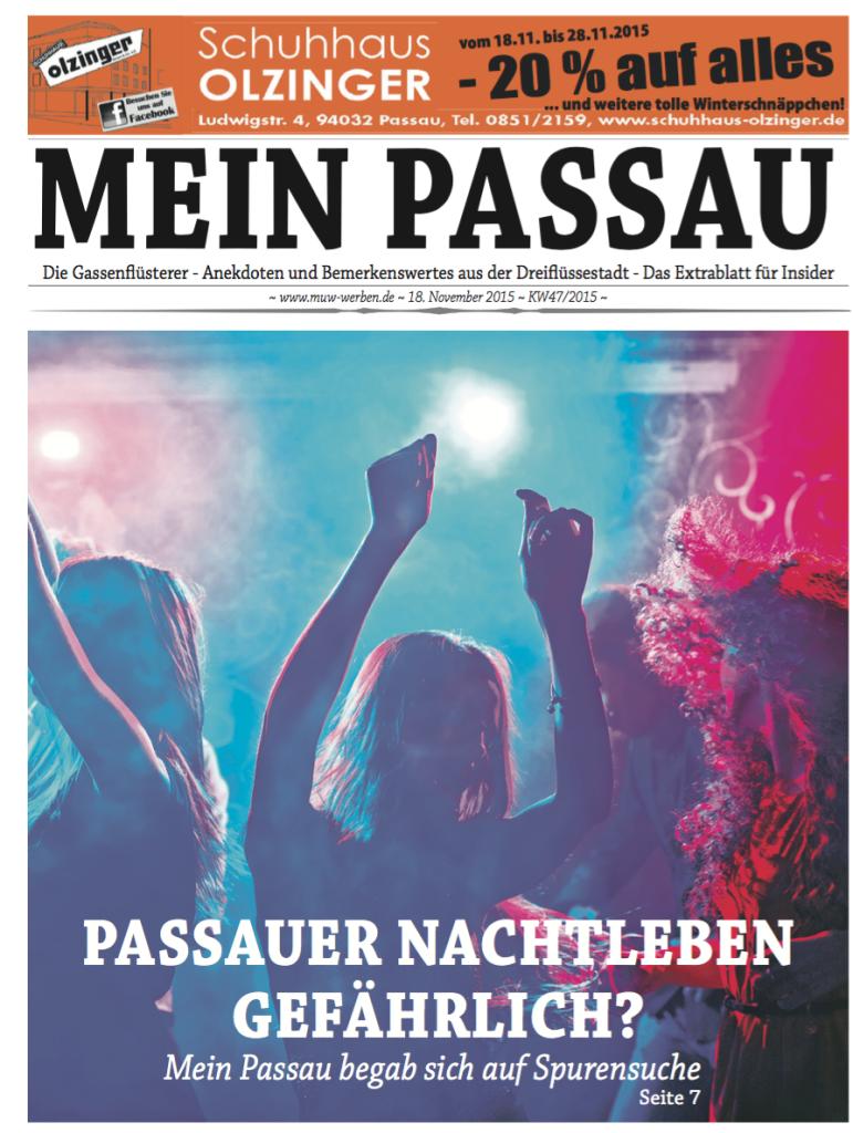 MP_1547_Cover