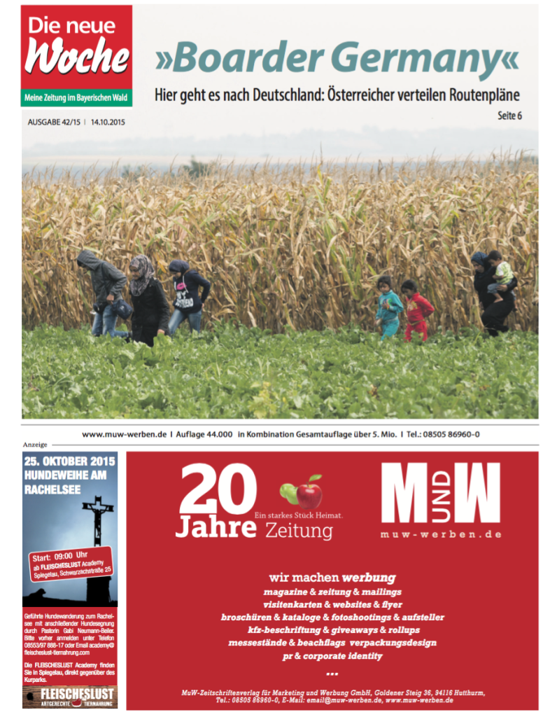 NW_1542_Cover
