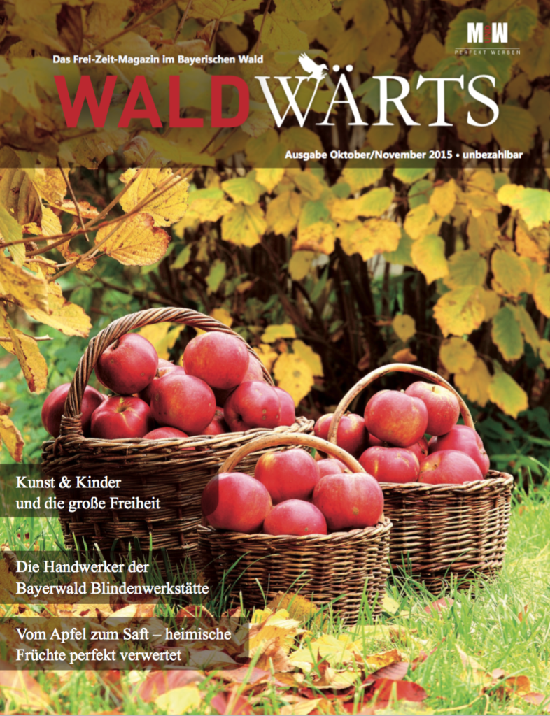 WW_1541_Cover