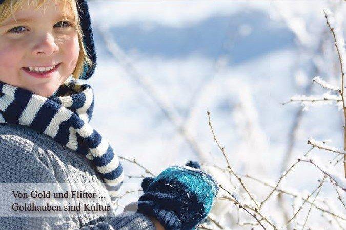 WALDWÄRTS, Ausgabe KW 49/15