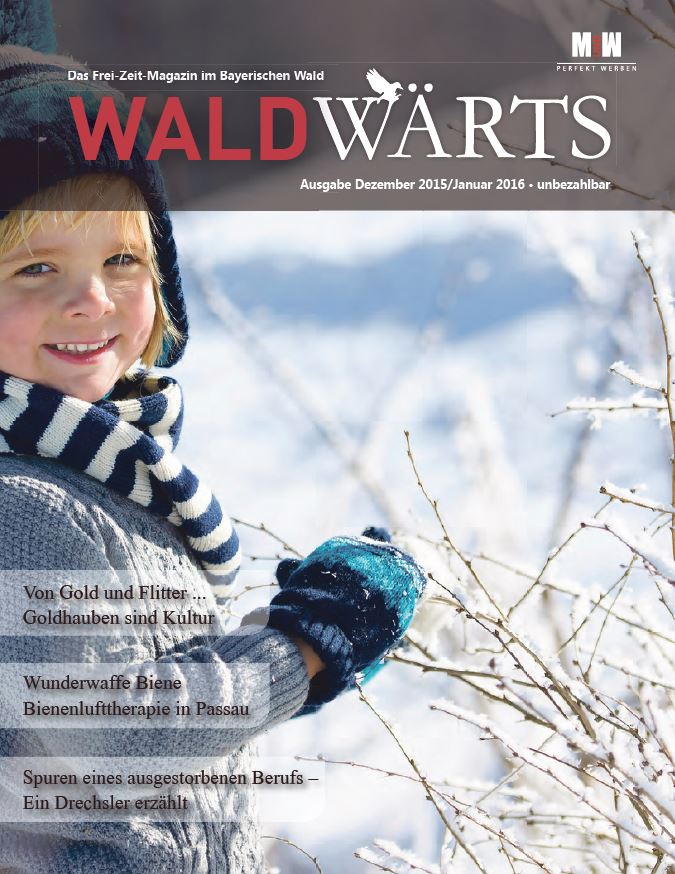 WW_1549_Cover