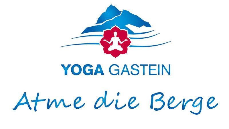 Neueste Yogatrends im Gasteinertal