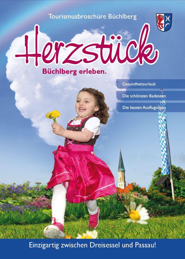 cover buechlberg