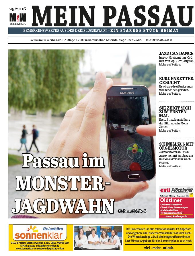 MP_KW29_Cover