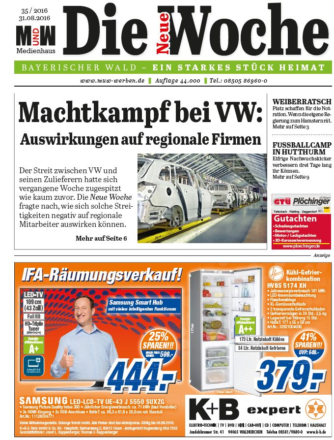 NW_1635_Cover
