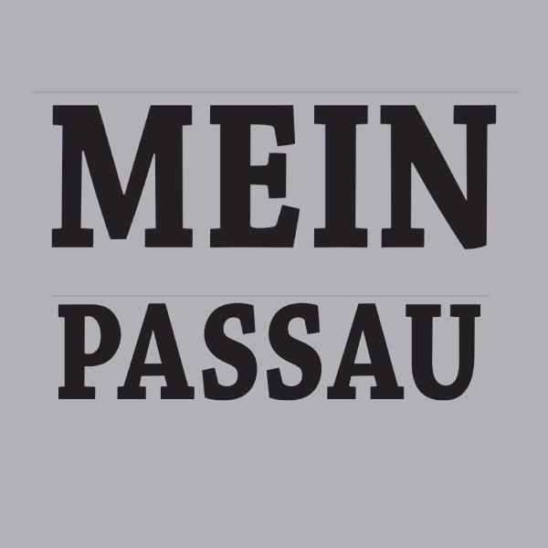 'Mein Passau'