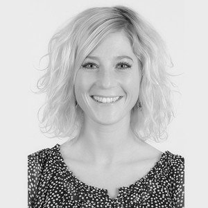 "Katharina Krückl, Redaktion </br><a href=""mailto:Redaktion@muw-werben.de"">Email</a>"