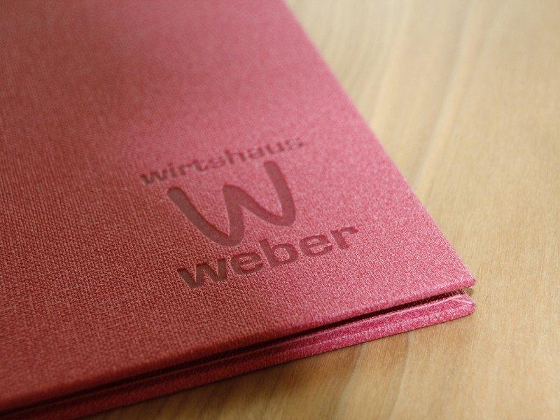 Gasthaus Weber, 94116 Hutthurm