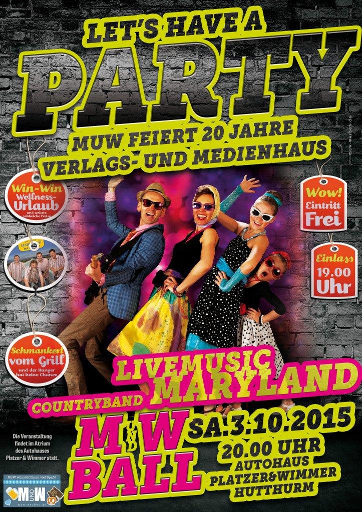 Plakat_20_Jahre_Event