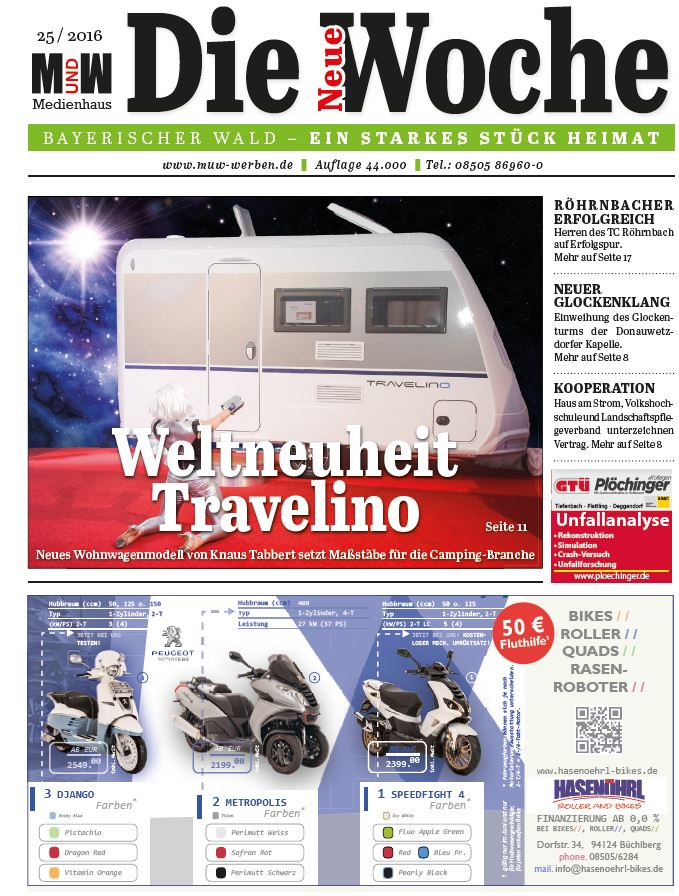 NW_Cover