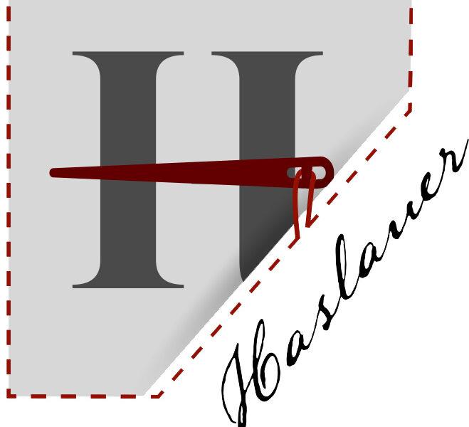 Neue Webseite für Haslauer Bekleidung