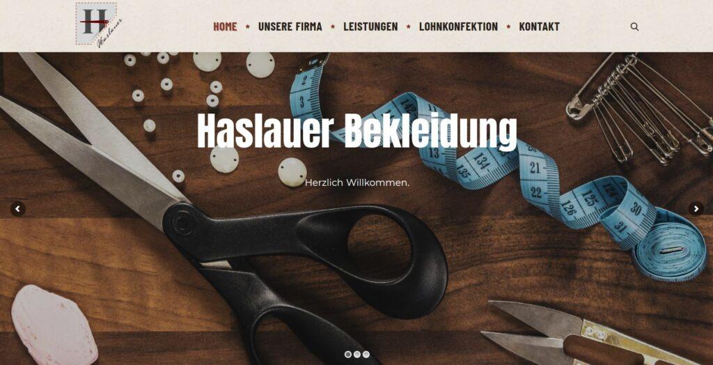 Webseite Verlangsamt Browser Was Tun